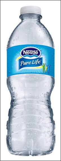 Nestle Waters Coupon Codes