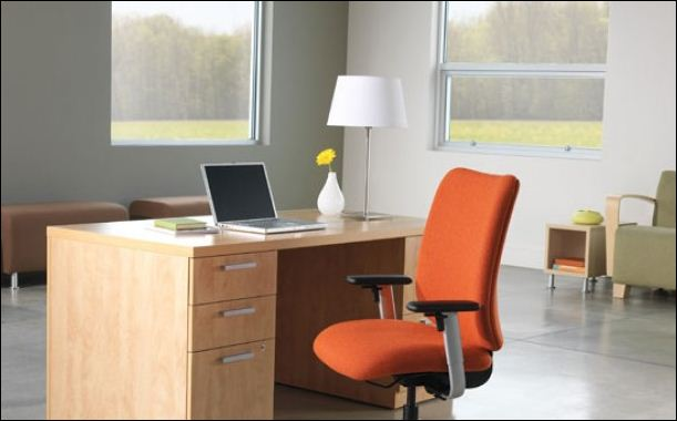 Steelcase Store coupon code