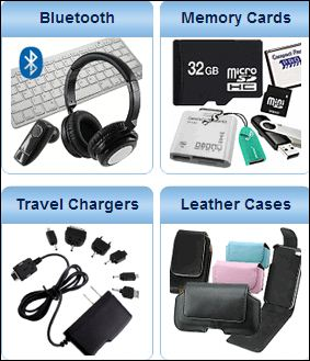 Samsung cell phone accessories coupon code